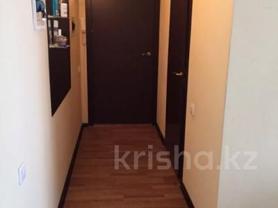 2-комнатная квартира, 43 м², 4/5 этаж, Аль-Фараби 32 — Каирбекова за 13 млн 〒 в Костанае