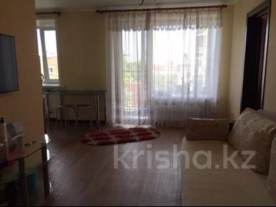 2-комнатная квартира, 43 м², 4/5 этаж, Аль-Фараби 32 — Каирбекова за 13 млн 〒 в Костанае — фото 5
