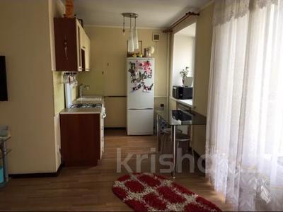 2-комнатная квартира, 43 м², 4/5 этаж, Аль-Фараби 32 — Каирбекова за 13 млн 〒 в Костанае — фото 7