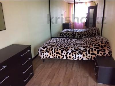 2-комнатная квартира, 43 м², 4/5 этаж, Аль-Фараби 32 — Каирбекова за 13 млн 〒 в Костанае — фото 8