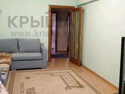 2-комнатная квартира, 62 м², 4/5 этаж, проспект Абая 64 — Айтиева за 27 млн 〒 в Алматы, Бостандыкский р-н