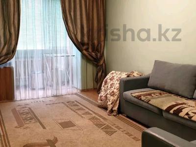 2-комнатная квартира, 62 м², 4/5 этаж, проспект Абая 64 — Айтиева за 27 млн 〒 в Алматы, Бостандыкский р-н — фото 2