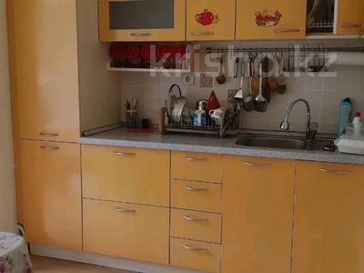 2-комнатная квартира, 62 м², 4/5 этаж, проспект Абая 64 — Айтиева за 27 млн 〒 в Алматы, Бостандыкский р-н — фото 4