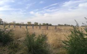 Участок 5 соток, проспект Абылай Хана за 4.3 млн 〒 в Каскелене
