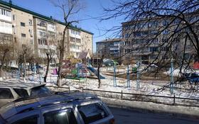 2-комнатная квартира, 51.7 м², 1/5 этаж, улица Абая 25 — Жумабаева за 18 млн 〒 в Петропавловске