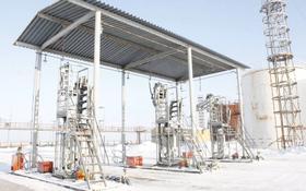 Склад химпродукции 4 га, Мкр Ондирис за 4.5 млрд 〒 в Нур-Султане (Астане), Сарыарка р-н