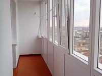 5-комнатная квартира, 87 м², 10/10 этаж