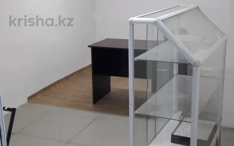 Бутик площадью 15 м², улица С189 за 25 000 〒 в Нур-Султане (Астана), Сарыарка р-н