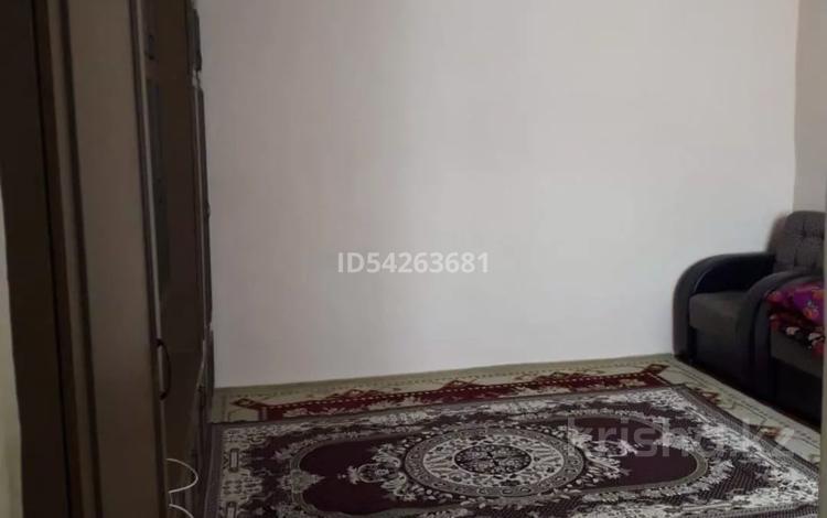 4-комнатный дом, 60 м², Бирлик Геофизика 17/4 за 4 млн 〒 в Кызылтобе