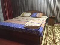 1-комнатная квартира, 32 м², 5/5 этаж посуточно, Димитрова 56 за 5 000 〒 в Темиртау