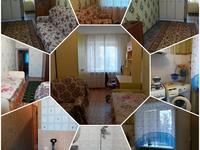 2-комнатная квартира, 45 м², 3/5 этаж помесячно