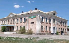 Здание, площадью 453 м², улица Гагарина 8 — Мира за 250 млн 〒 в Жезказгане