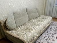 1-комнатная квартира, 38 м², 8/12 этаж посуточно, Коктем 17 за 6 000 〒 в Талдыкоргане