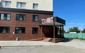 Здание, площадью 1750 м², Ленина 48/1 за 400 млн 〒 в Рудном
