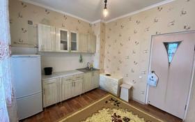 1-комнатная квартира, 35 м², 5/5 этаж, 32Б мкр 16 за ~ 8.3 млн 〒 в Актау, 32Б мкр