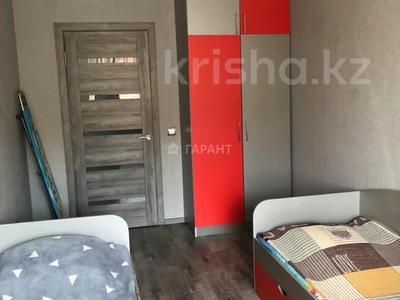 2-комнатная квартира, 55 м², 5/9 этаж, Мухтара Ауэзова за 17 млн 〒 в Кокшетау