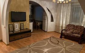 2-комнатная квартира, 72 м², 1 этаж помесячно, Новосёлово 69 за 105 000 〒 в Экибастузе