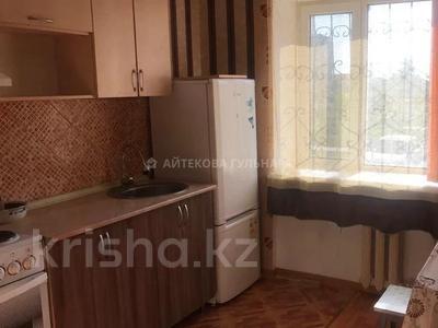 1-комнатная квартира, 35 м², 1/5 этаж помесячно, Шаймердена Косшыгулулы 11/3 — 188-ая за 90 000 〒 в Нур-Султане (Астана), Сарыарка р-н