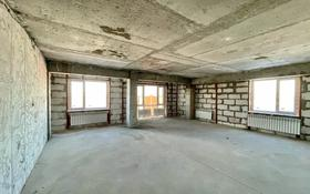 4-комнатная квартира, 112.9 м², 13/13 этаж, Ходжанова за ~ 42 млн 〒 в Алматы, Бостандыкский р-н