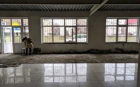 Помещение площадью 147 м², Толе Би — Лихачева за 33 млн 〒 в Алматы, Алмалинский р-н