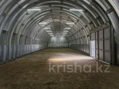 Промбаза 0.8365 га, Саина за 970 млн 〒 в Алматы, Ауэзовский р-н — фото 6