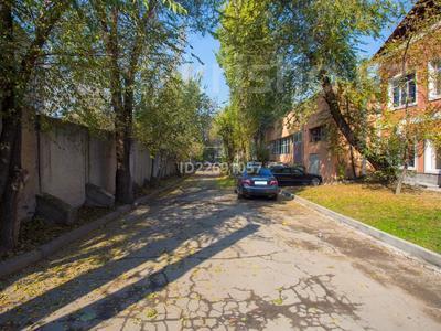 Промбаза 0.8365 га, Саина за 970 млн 〒 в Алматы, Ауэзовский р-н — фото 7