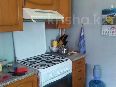 3-комнатный дом, 80 м², 7 сот., Молдагуловой — Индустриальная за 18 млн 〒 в Актобе, мкр 5 — фото 2