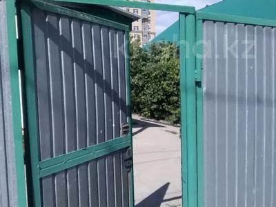 3-комнатный дом, 80 м², 7 сот., Молдагуловой — Индустриальная за 18 млн 〒 в Актобе, мкр 5 — фото 3