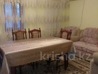 3-комнатный дом, 80 м², 7 сот., Молдагуловой — Индустриальная за 18 млн 〒 в Актобе, мкр 5 — фото 12