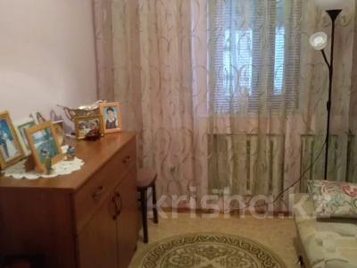 3-комнатный дом, 80 м², 7 сот., Молдагуловой — Индустриальная за 18 млн 〒 в Актобе, мкр 5 — фото 10