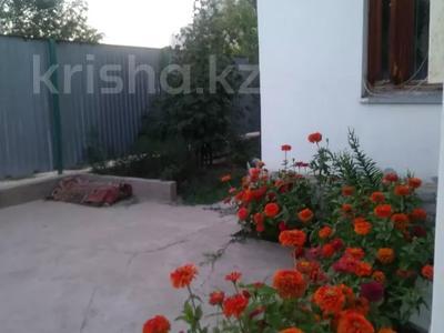 3-комнатный дом, 80 м², 7 сот., Молдагуловой — Индустриальная за 18 млн 〒 в Актобе, мкр 5 — фото 4