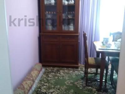 3-комнатный дом, 80 м², 7 сот., Молдагуловой — Индустриальная за 18 млн 〒 в Актобе, мкр 5 — фото 9