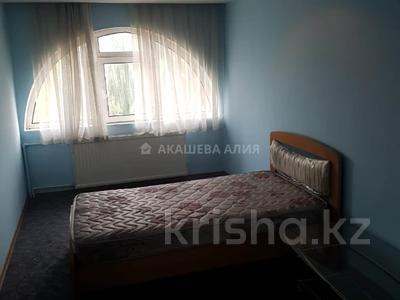 8-комнатный дом помесячно, 560 м², 10 сот., мкр Хан Тенгри, Мухаммед Хайдар Дулати 90 за 600 000 〒 в Алматы, Бостандыкский р-н — фото 19