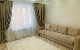 2-комнатная квартира, 60.2 м², 2/8 этаж, Улы Дала за 26.8 млн 〒 в Нур-Султане (Астана), Есиль р-н