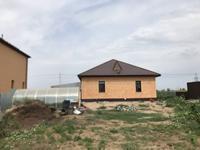 4-комнатный дом, 184 м², 10 сот., Микрорайон Таугуль за 120 млн 〒 в Караганде, Казыбек би р-н