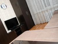 2-комнатная квартира, 53 м², 4/4 этаж посуточно, Сатпаева 29В — Манаса за 9 495 〒 в Алматы, Бостандыкский р-н