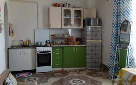 3-комнатный дом, 97 м², 7 сот., Село Абай, Тауелсыздык-2 89 Д за 23 млн 〒
