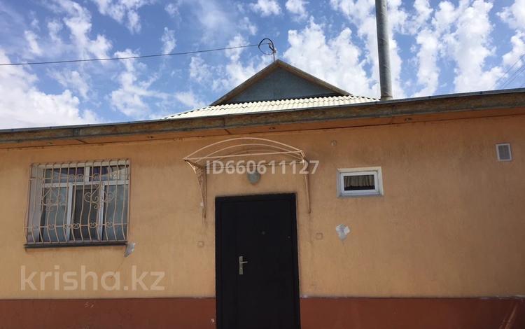 6-комнатный дом, 311 м², 15 сот., Өмірбай-Сәуірбай 61 за 31 млн 〒 в Туркестане
