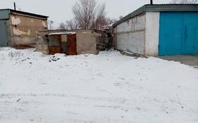 Участок 24 сотки, Сары арка 2 за 1 млн 〒 в Жезказгане