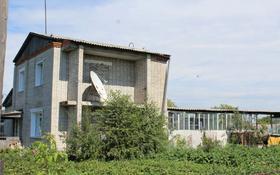 4-комнатный дом, 110 м², 17 сот., Знаменское за 10 млн 〒 в Петропавловске