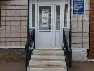 Магазин площадью 44 м², 3-й микрорайон 10 а за 10 млн 〒 в Степногорске