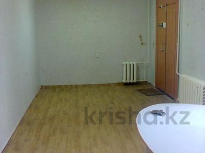 Магазин площадью 44 м², 3-й микрорайон 10 а за 10 млн 〒 в Степногорске — фото 5