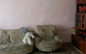 4-комнатный дом помесячно, 120 м², 6 сот., улица Шугыла 23 за 70 000 〒 в Иргелях