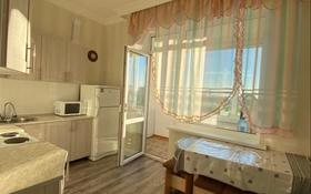 2-комнатная квартира, 60 м², 11/16 этаж, Орынбор 39/1 — Акниет за 35 млн 〒 в Нур-Султане (Астане)