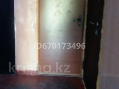 1-комнатная квартира, 25 м², 1/2 этаж, Ул.Б.Момышулы 2 за 6 млн 〒 в Таразе