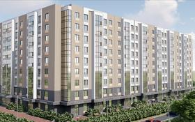 2-комнатная квартира, 55 м², 5/9 этаж, Ахмета Байтурсынова за 12.1 млн 〒 в Нур-Султане (Астана), Алматы р-н