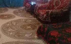 1-комнатная квартира, 30 м², 1/5 этаж по часам, Нагашбай Шайкенова 17 за 1 000 〒 в Актобе, мкр 11