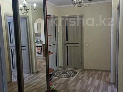 2-комнатная квартира, 50 м², 2/12 этаж, Потанина 3 за 19.4 млн 〒 в Нур-Султане (Астана), Сарыарка р-н