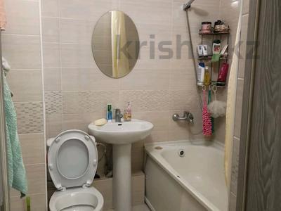 2-комнатная квартира, 50 м², 2/12 этаж, Потанина 3 за 19.4 млн 〒 в Нур-Султане (Астана), Сарыарка р-н — фото 10