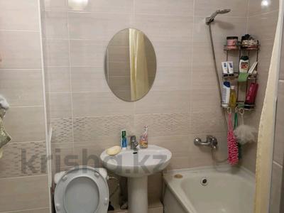 2-комнатная квартира, 50 м², 2/12 этаж, Потанина 3 за 19.4 млн 〒 в Нур-Султане (Астана), Сарыарка р-н — фото 11